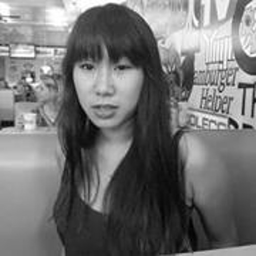 Bella Miller 1's avatar
