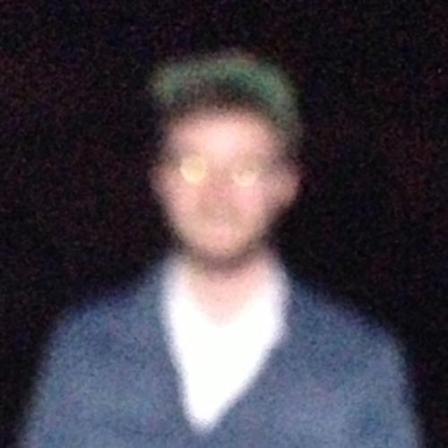 Docko's avatar