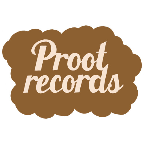 Proot records's avatar