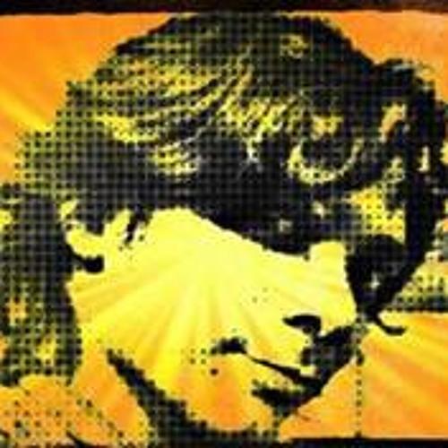 Romit Bose's avatar
