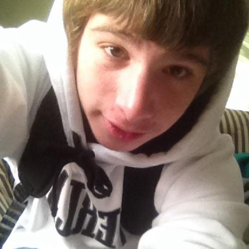 kid_c3's avatar