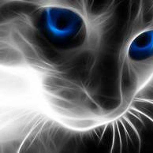 @BastarDream's avatar