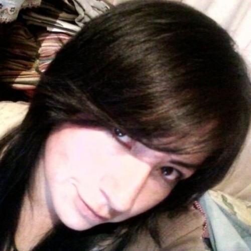 ZzoEi TaNn TiiNn's avatar