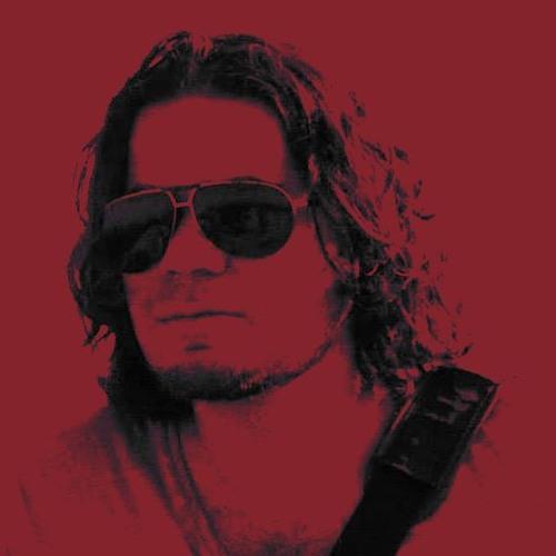 themigrant's avatar