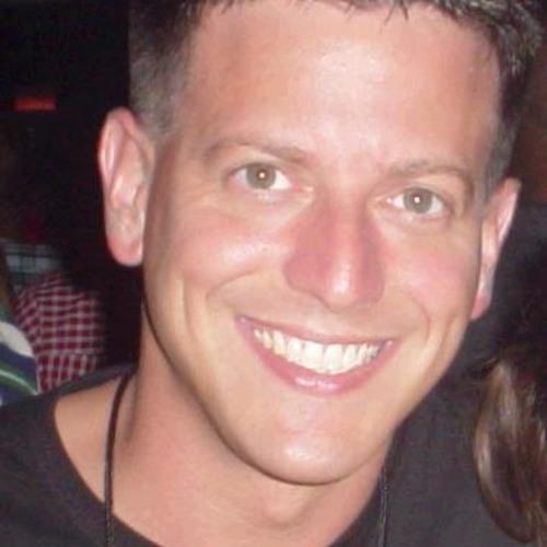 Jason Kidd 18's avatar