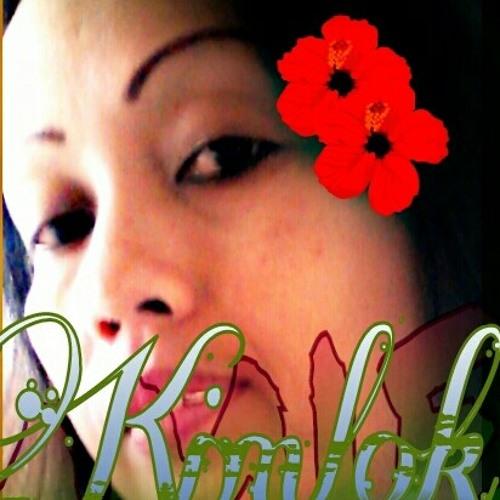 kaprikorny's avatar
