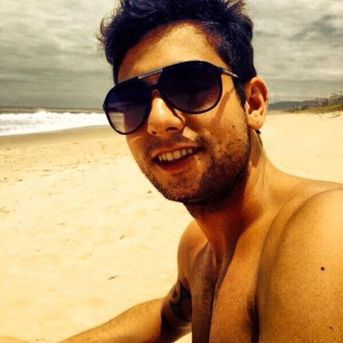 cortesef's avatar