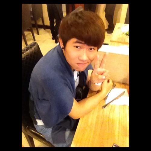 shonin-onmyoji's avatar
