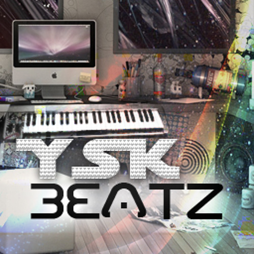 YsK Beatz's avatar