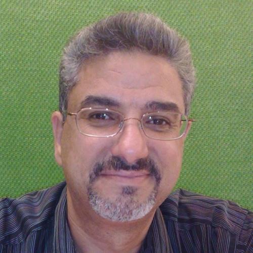 Hassan Hefila's avatar