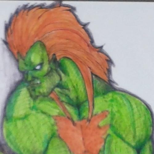 P8S1B's avatar