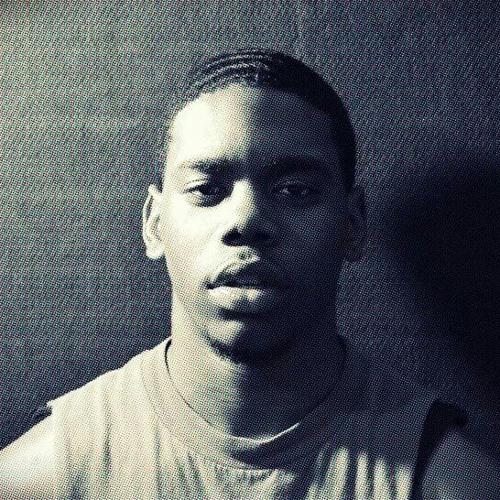 look_up2thajetz's avatar