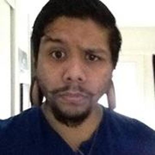 Domi Acosta's avatar
