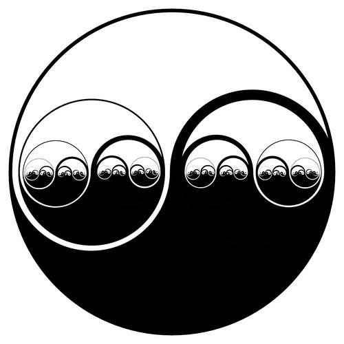 Khronekeo's avatar