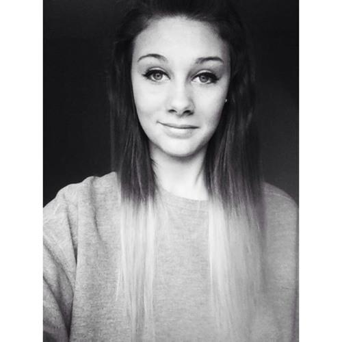 Emily Whaler's avatar