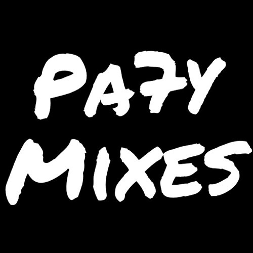 Pa7y Mixes's avatar