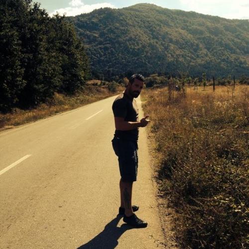 Nikos Papaioannou 1's avatar