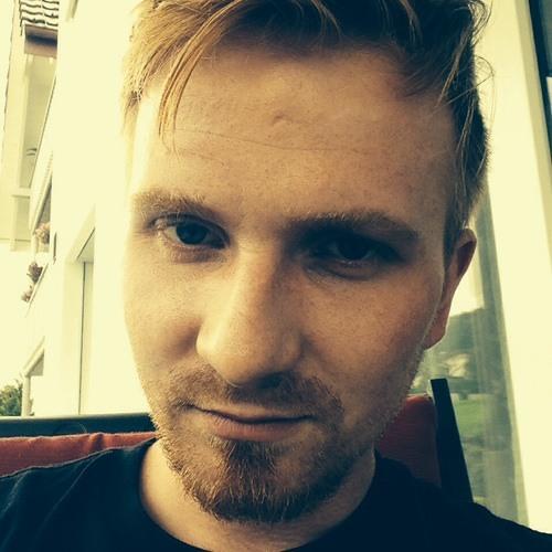 Dookie1988's avatar