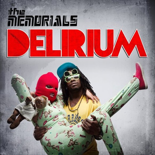 TheMemorials's avatar