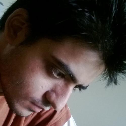 Muhammad Uzair Sheikh's avatar