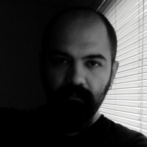 darkpeople's avatar