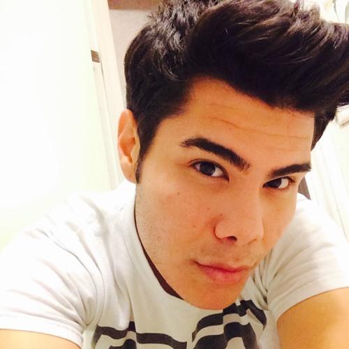 Christopher Hernandez 87's avatar