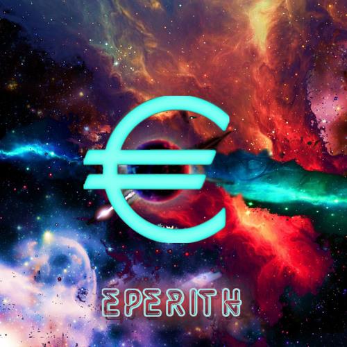 DJ €PER!TH's avatar