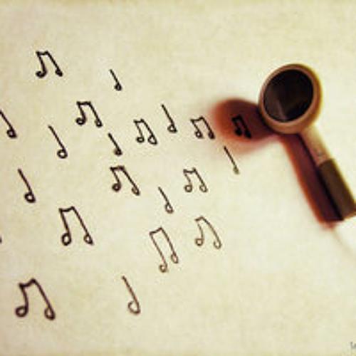 Muziklicious's avatar