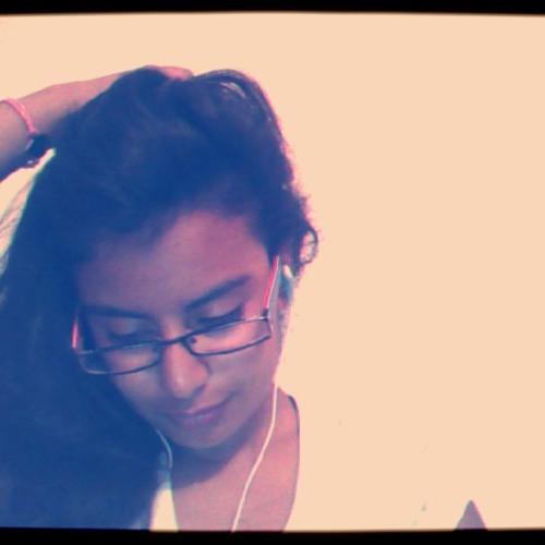 Anitha P Ruiz's avatar