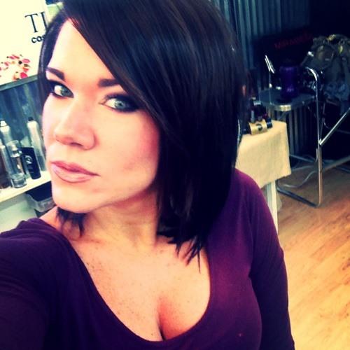 ktizzle:)'s avatar