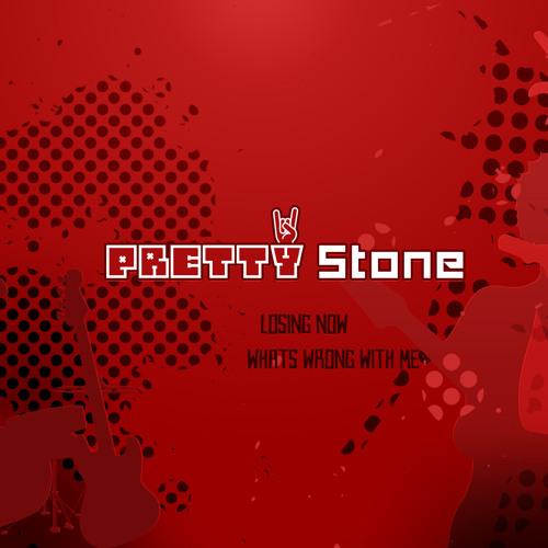 PrettyStone's avatar
