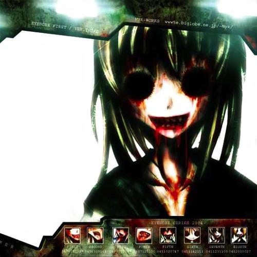 Goth Effect 2's avatar