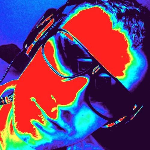 bigbvrd's avatar