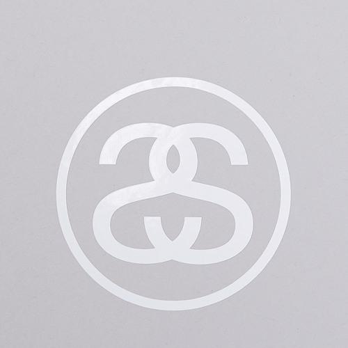 SteveStuart's avatar