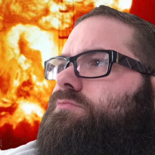 Aaron M Pinson's avatar