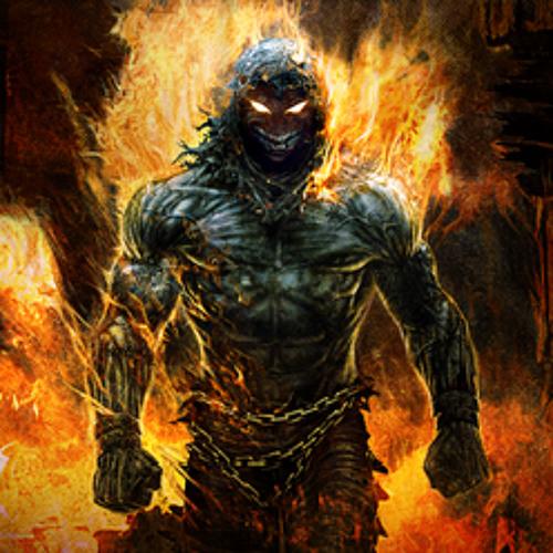 sopuku's avatar