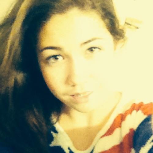 pi_nk's avatar