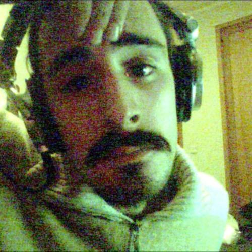 Drooled's avatar