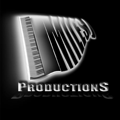 Miles J. Productions's avatar