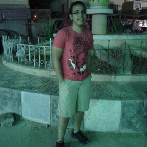 Moustafa Fathy 3's avatar