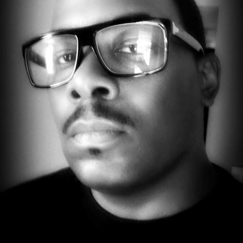 Diorworldwide's avatar