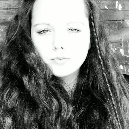 Charlotte Kruse 1's avatar