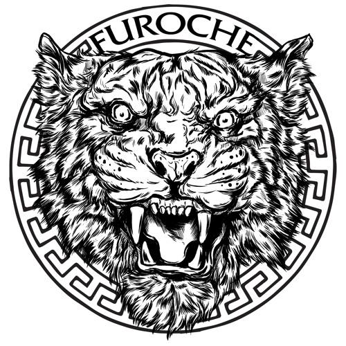 FUROCHE's avatar