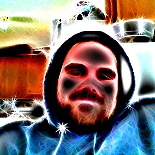 Daniel Nolte 1's avatar