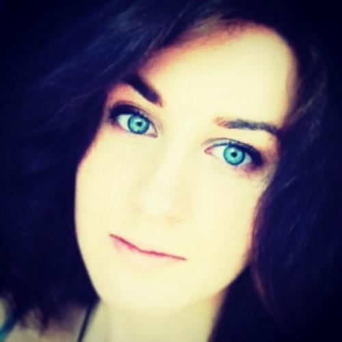 LiKuna Tomaradze's avatar