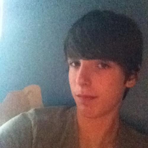 ImRepukk's avatar