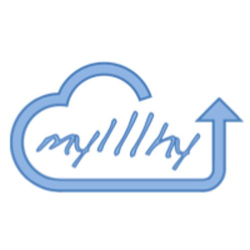 myl//hy's avatar