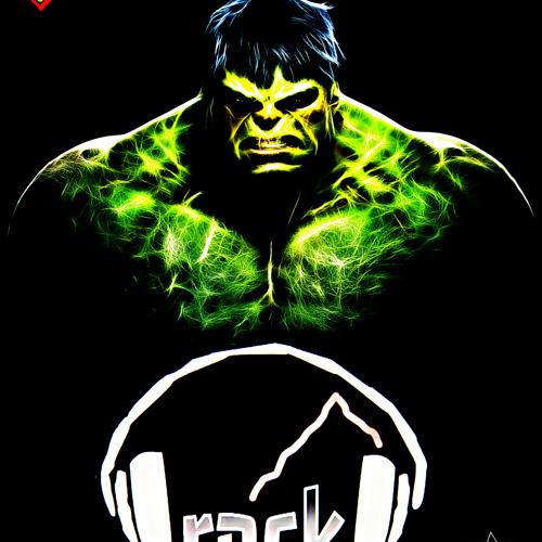 >>Rock on<<'s avatar