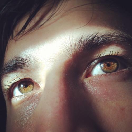 Jeff Goodkind's avatar