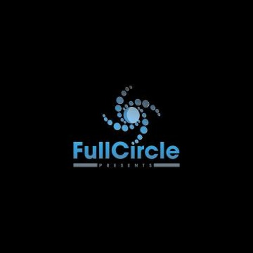 FULL CIRCLE PRESENTS's avatar